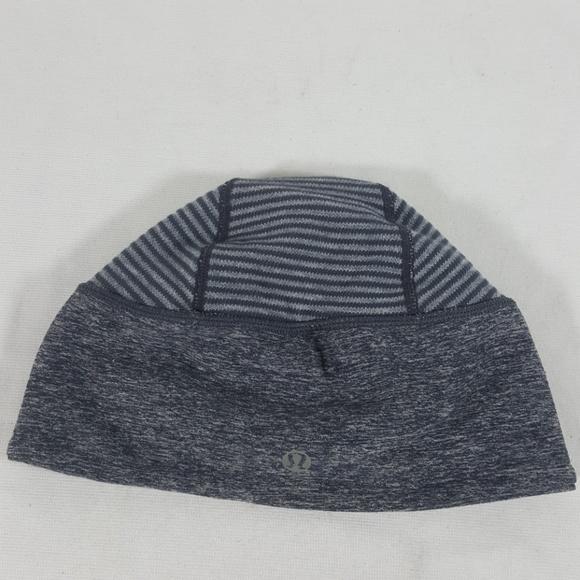 05ea80ef346 lululemon athletica Accessories - Lululemon Athletica running hat with ponytail  hole